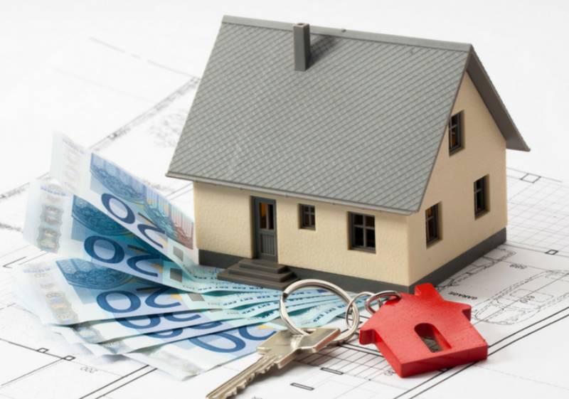 come richiedere un finanziamento per la ristrutturazione della casa