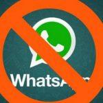 Whatsapp non funziona? Ecco cosa fare per verificare e risolvere