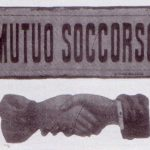 Società di mutuo soccorso: storia e significato