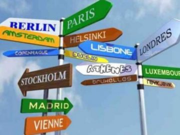 scuola italiane all estero