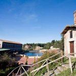 Relax alle Terme in Toscana: qualche consiglio per scegliere le migliori strutture