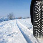 Pneumatici da neve: 5 consigli per scegliere i migliori!