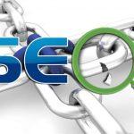 SEO e Posizionamento siti web: Come pianificare una campagna di Link Building