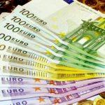 Come ottenere un prestito Inpdap