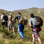 Trekking in Sardegna: consigli e suggerimenti