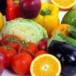 Vitamine: perché sono così importanti?