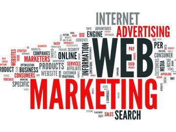 Consulenza-Web-Marketing