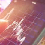 Le strategie di trading di forex per definire come e quando investire online