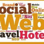Turismo e web marketing