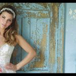 Wedding dress, tradizionale o innovativo?