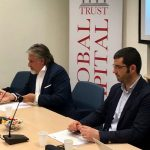 Marco Zoppi, finanza e advisory fiscale con Global Capital Trust