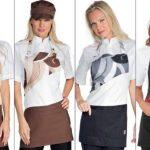 Capire la qualità di un capo di abbigliamento da lavoro
