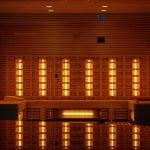 Sauna infrarossi: rilassa la mente e il corpo