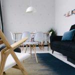 Come scegliere un divano di design
