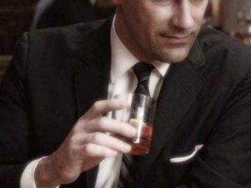 old-fashioned-il-drink-del-momento