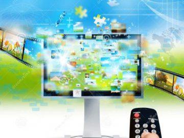 streaming film gratis