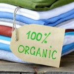 Abbigliamento ecologico: tutto quello che c'è da sapere
