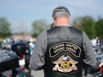 biker-1263234_1920_800x533