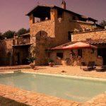 Casali in Toscana in vendita: alcuni consigli