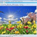 FotoWorks XL, il miglior programma per modificare foto