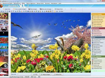 programma-per-modificare-foto_800x584