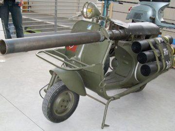 Vespa_militare_800x565