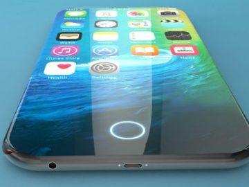 iphone-8_800x400