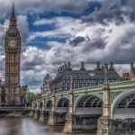 Camere ed appartamenti a Londra, come funziona?
