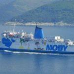 Guida Traghetti Sicilia: i collegamenti in partenza da Napoli, linee, orari, partenze, offerte