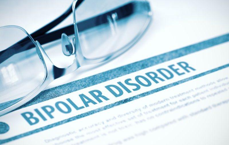 disturbo bipolare
