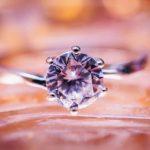 Regalare diamanti senza spendere troppo, si può!