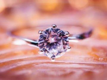 regalare diamanti senza spendere troppo_800x314