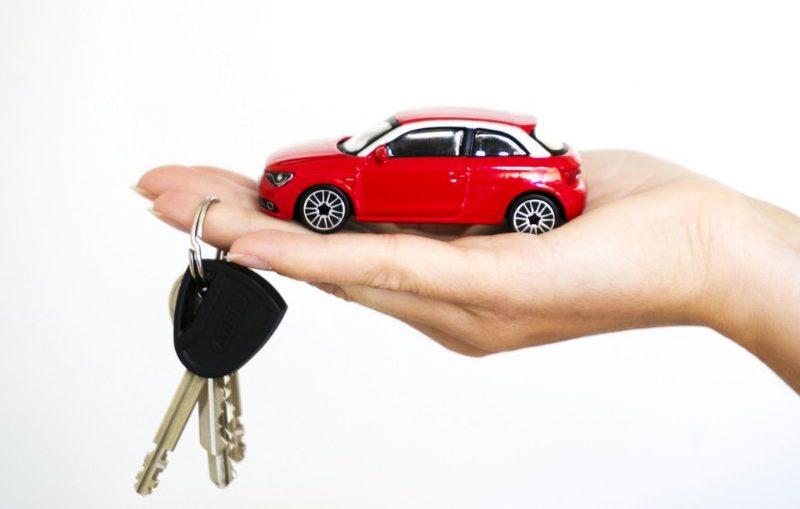 Go Car - il noleggio a lungo termine semplice e sicuro - initonline_800x531