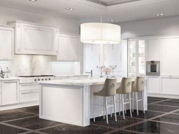 cucina-moderna_800x404