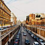 Come scegliere la giusta ditta di Traslochi a Roma