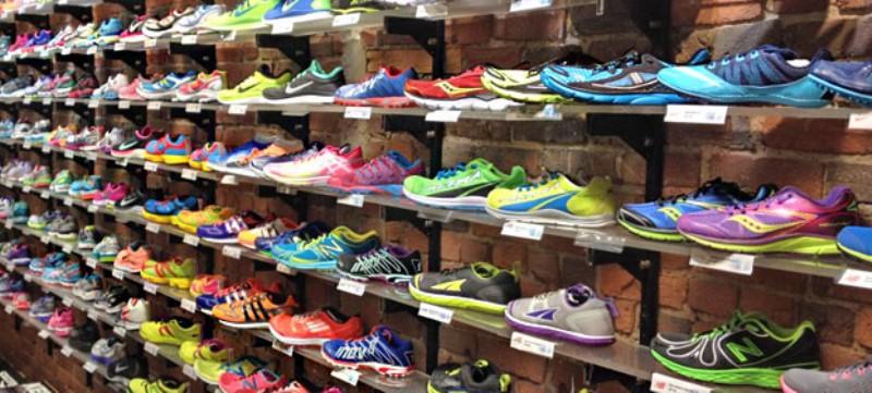 Come-scegliere-scarpe-da-running_800x361