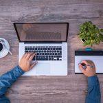 Creare volantini: 5 consigli pratici per incuriosire
