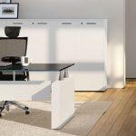 Mobili ufficio offerte: ti spiego perché è importante acquistare con attenzione le tue sedie per l'ufficio.