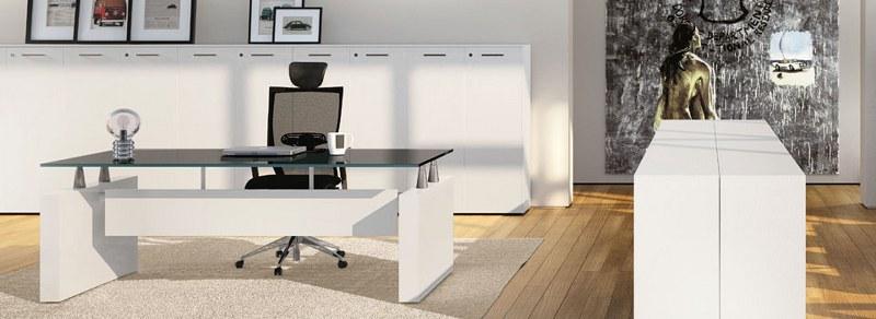 scrivania ufficio direzionale_800x292