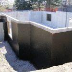 Come impermeabilizzare il calcestruzzo in maniera efficiente e duratura?