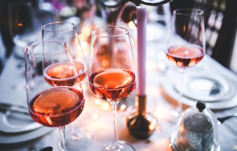 rosè_vino_800x533