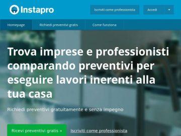 www.instapro.it-affidabile-sicuro_800x6