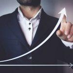 Le regole del successo: come diventare imprenditori