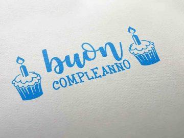 timbro-buon-compleanno-4912-1-big_800x522