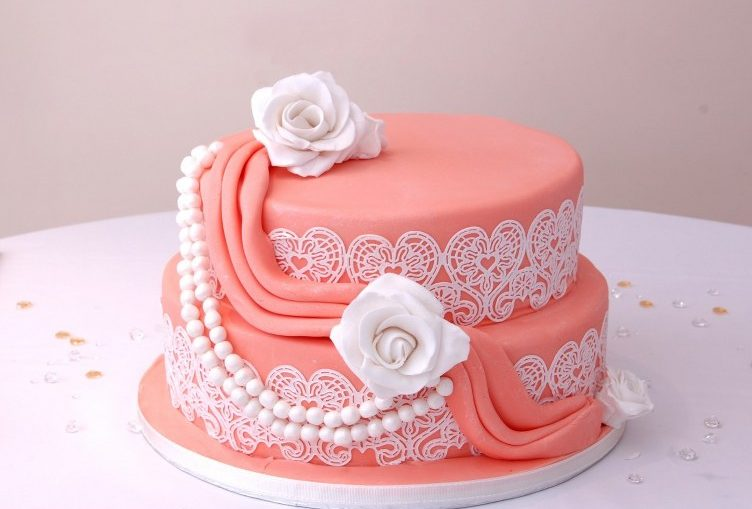 torta-pasta-di-zucchero_752x600