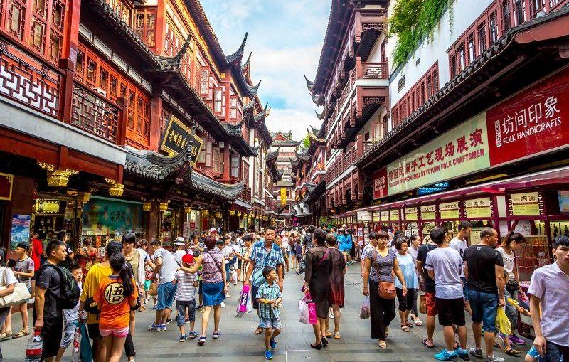 Viaggi in Cina_800x533
