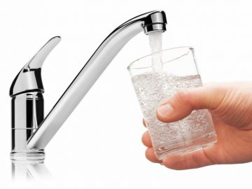 acqua-rubinetto-casa_800x560