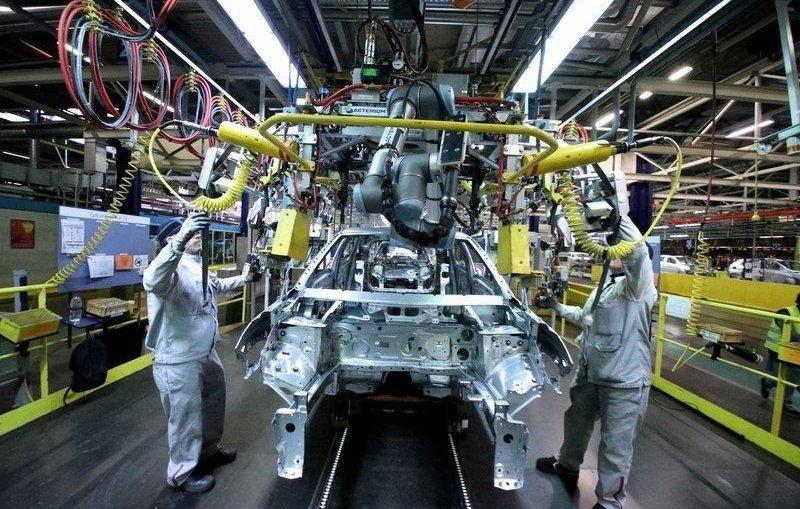 automazione-industriale_