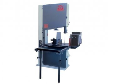 sega-lavorazione-legno-socomec-4_800x400