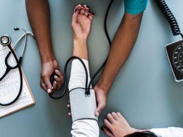medico-lavoro_
